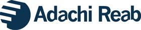 Adachi Reab